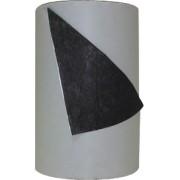Lazer Telası Siyah